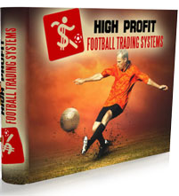 Система High profit football trading systems по-русски
